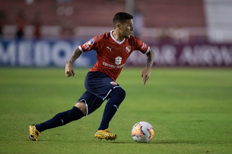 Independiente-Arsenal, Superliga: el local necesita recuperarse