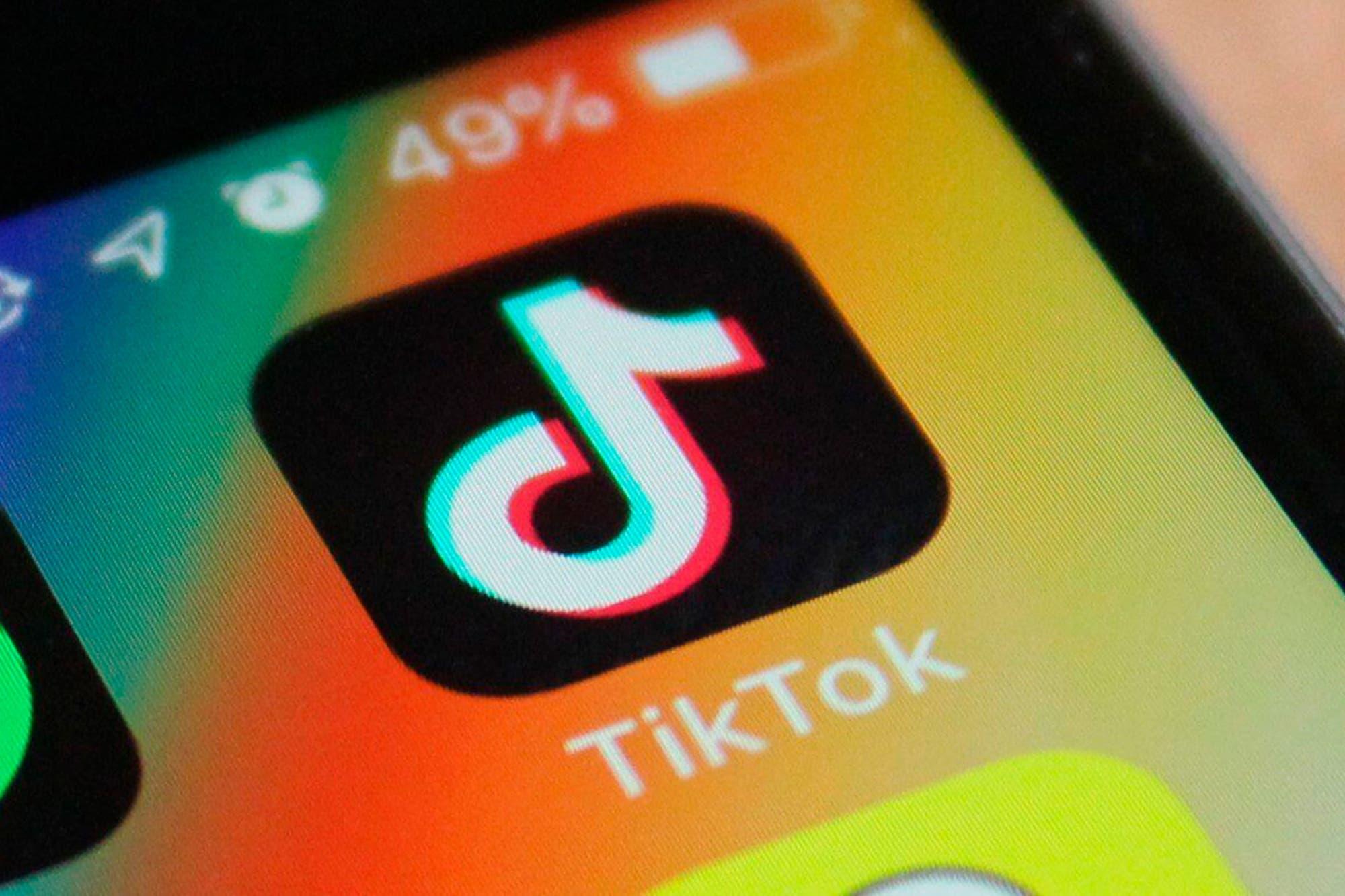 TikTok: cómo funciona su sistema de recomendación de contenidos (y por qué es distinto de otros)