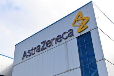 """""""Todavía podríamos tener una vacuna para fin de este año o principios del próximo"""", dijo el director ejecutivo del grupo AstraZeneca, Pascal Soriot"""