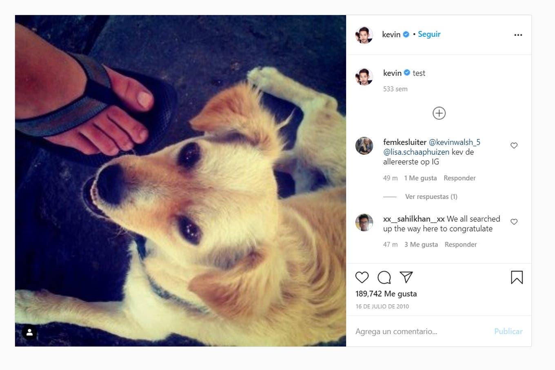 10 años de Instagram, la app que hizo populares los filtros y las historias efímeras