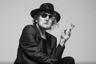 Charly cumple 69