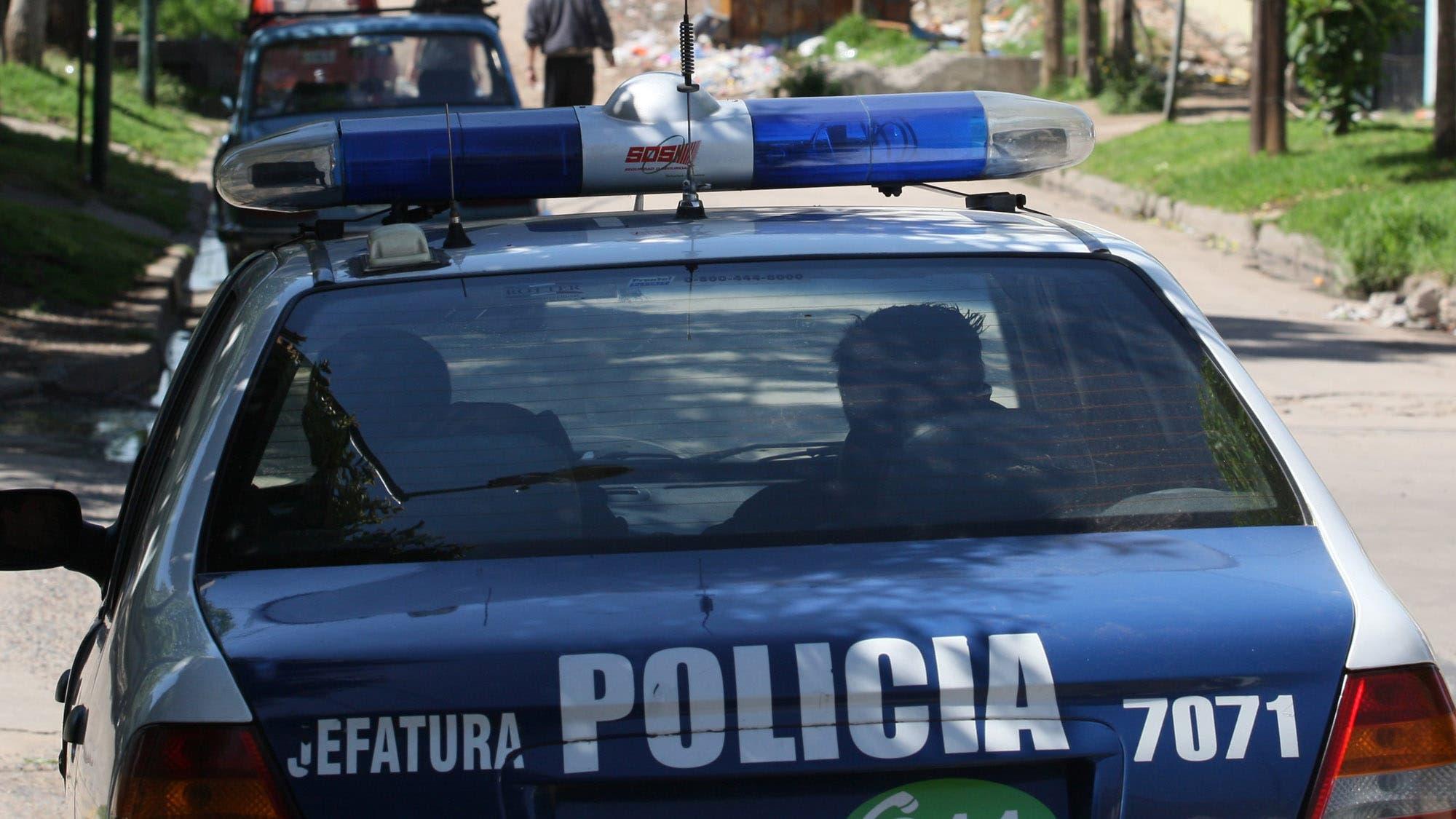 Otro mortal ajuste de cuentas entre bandas de narcotraficantes en Moreno