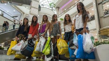 Por qué en Chile piensan que los argentinos dejarán de ir a comprar ... 8c92404919