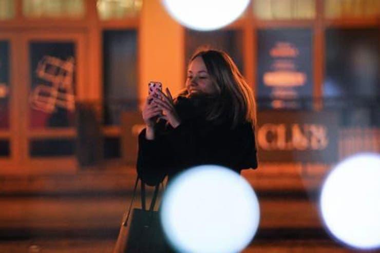 En algunos casos se ha reportado que el uso de las redes sociales puede mejorar el bienestar de quien las usa