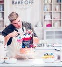 Rating: la final de Bake Off Argentina midió el doble que Periodismo para todos