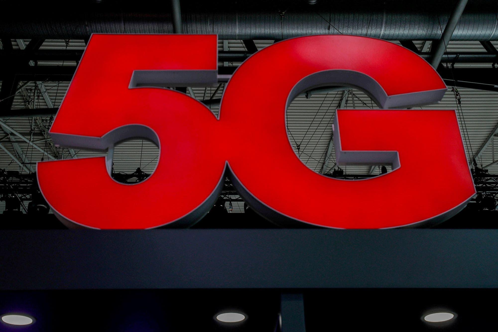 Huawei: cómo las históricas Nokia y Ericsson rivalizan con la compañía china en el desarrollo del 5G