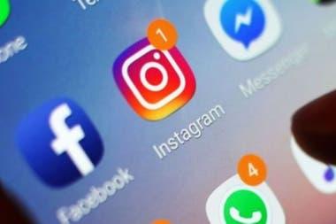 Facebook e Instagram señalan que están trabajando para erradicar el matoneo en las redes sociales
