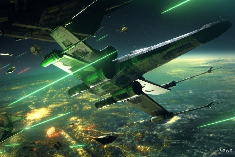 Videojuegos: lo mejor en octubre para PS4, Xbox, Switch y PC