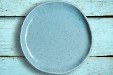 Los investigadores recomiendan utilizar otros materiales para calentar comida