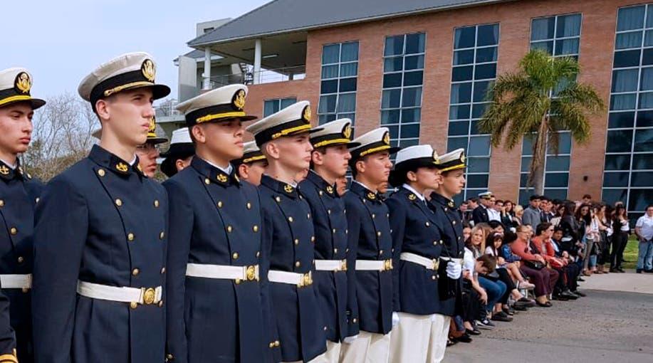 Avanza el plan de reforma de los liceos militares y ratifican que los cadetes no harán prácticas de tiro