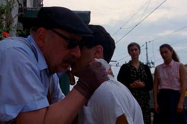 Cinema Paradiso: la nostálgica joya que fue sueño y pesadilla para Giuseppe Tornatore