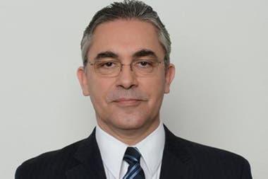 Remo Carlotto fue designado como representante especial para Asuntos de Derechos Humanos en el Ámbito Internacional