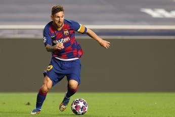 Barcelona-Villarreal, Liga de España: horario, TV y formaciones del debut del equipo de Lionel Messi en el torneo