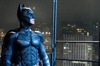 The Dark Knight Rises, el nuevo trailer