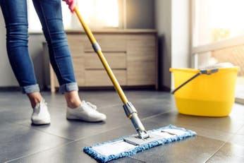 Cinco claves para estar al día con las obligaciones del servicio doméstico
