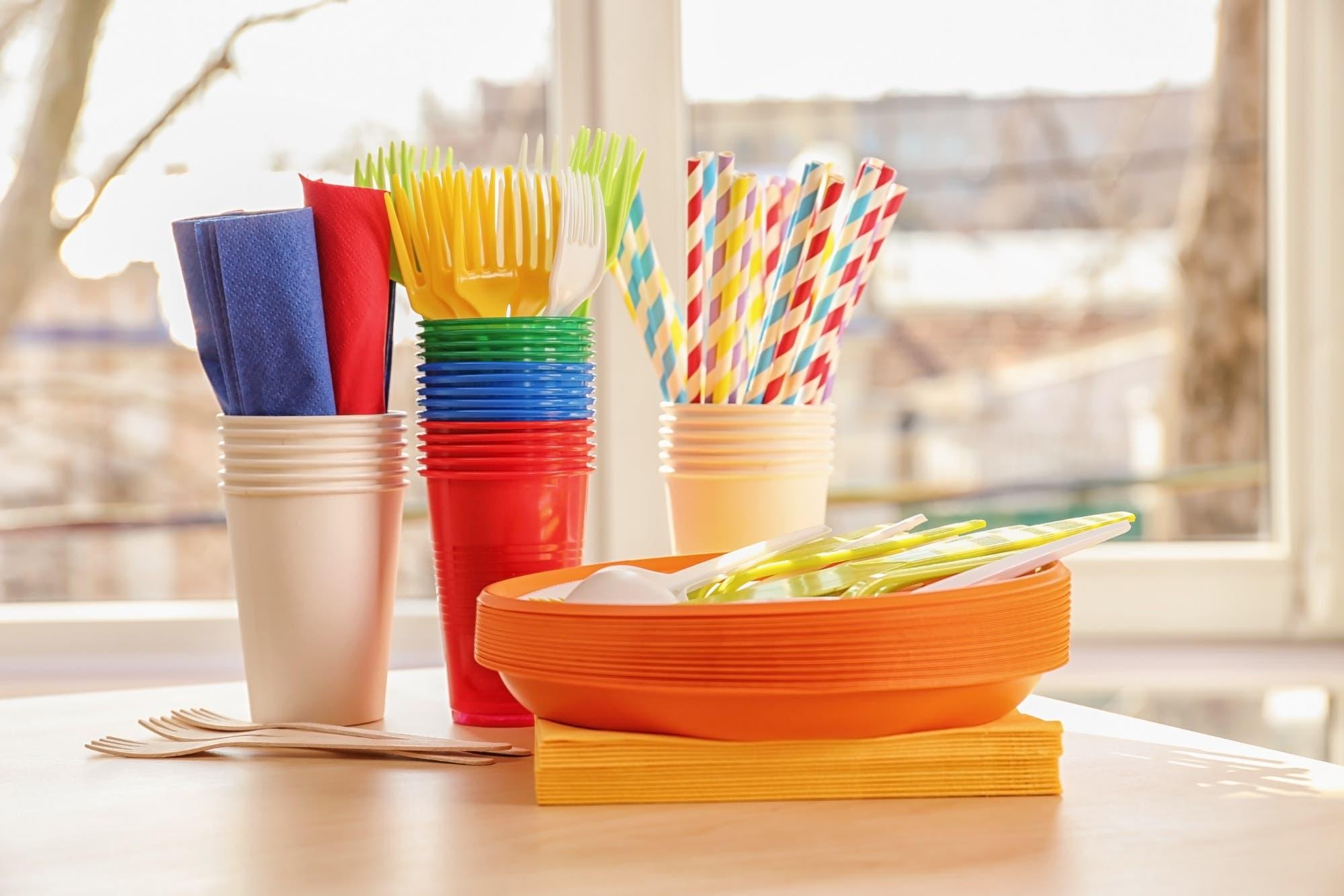 En Finlandia desarrollaron un revolucionario material natural para reemplazar el plástico