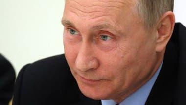 Rusia es el segundo productor mundial de petróleo después de Estados Unidos y delante de Arabia Saudita.