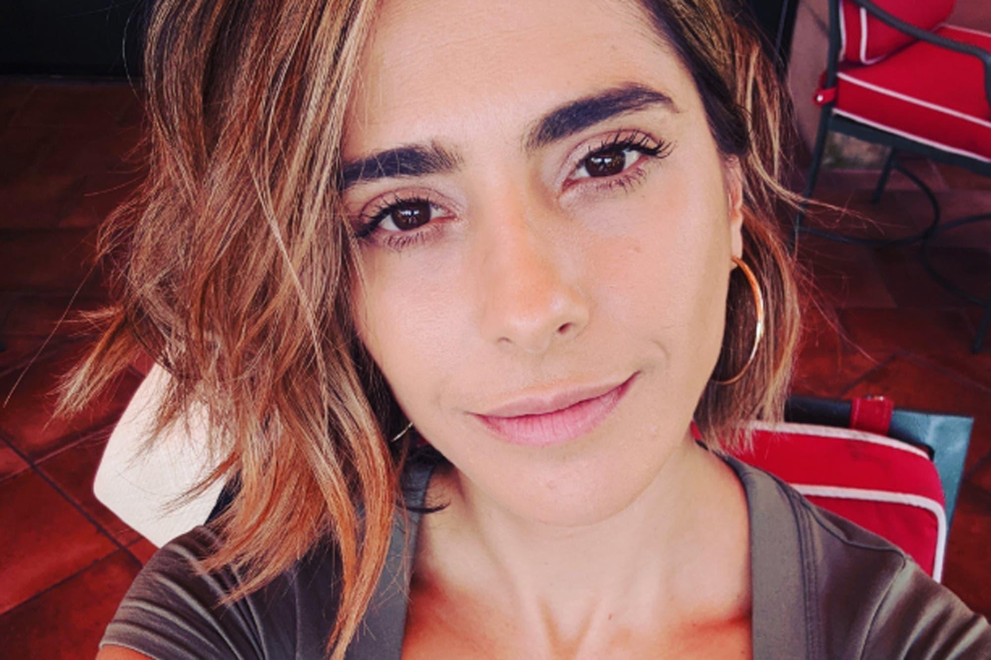 Victoria Vannucci donará a un fondo de preservación animal el dinero del juicio que le ganó a Twitter