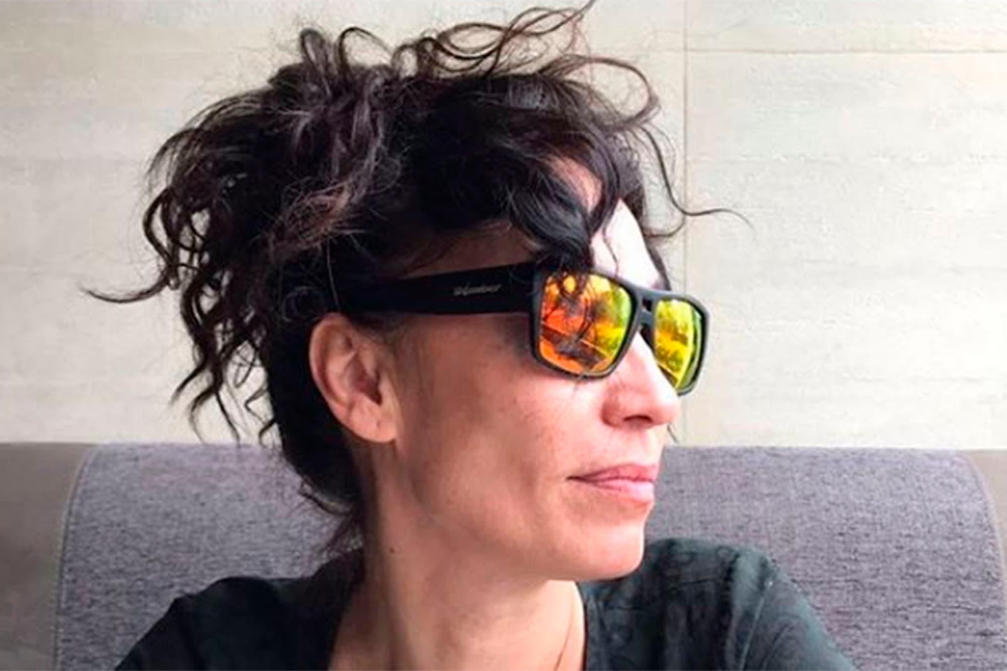 """Ernestina Pais: """"Todo lo que dicen es mentira, sufrí abuso policial y violencia institucional"""""""