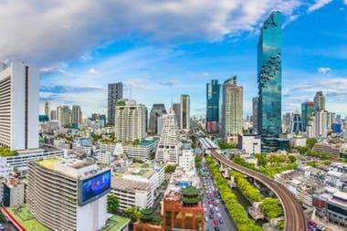 Aunque Singapur es muy costosa, bajó en el ranking comparado con 2009, cuando comprarse una vivienda requería 14 años de trabajo