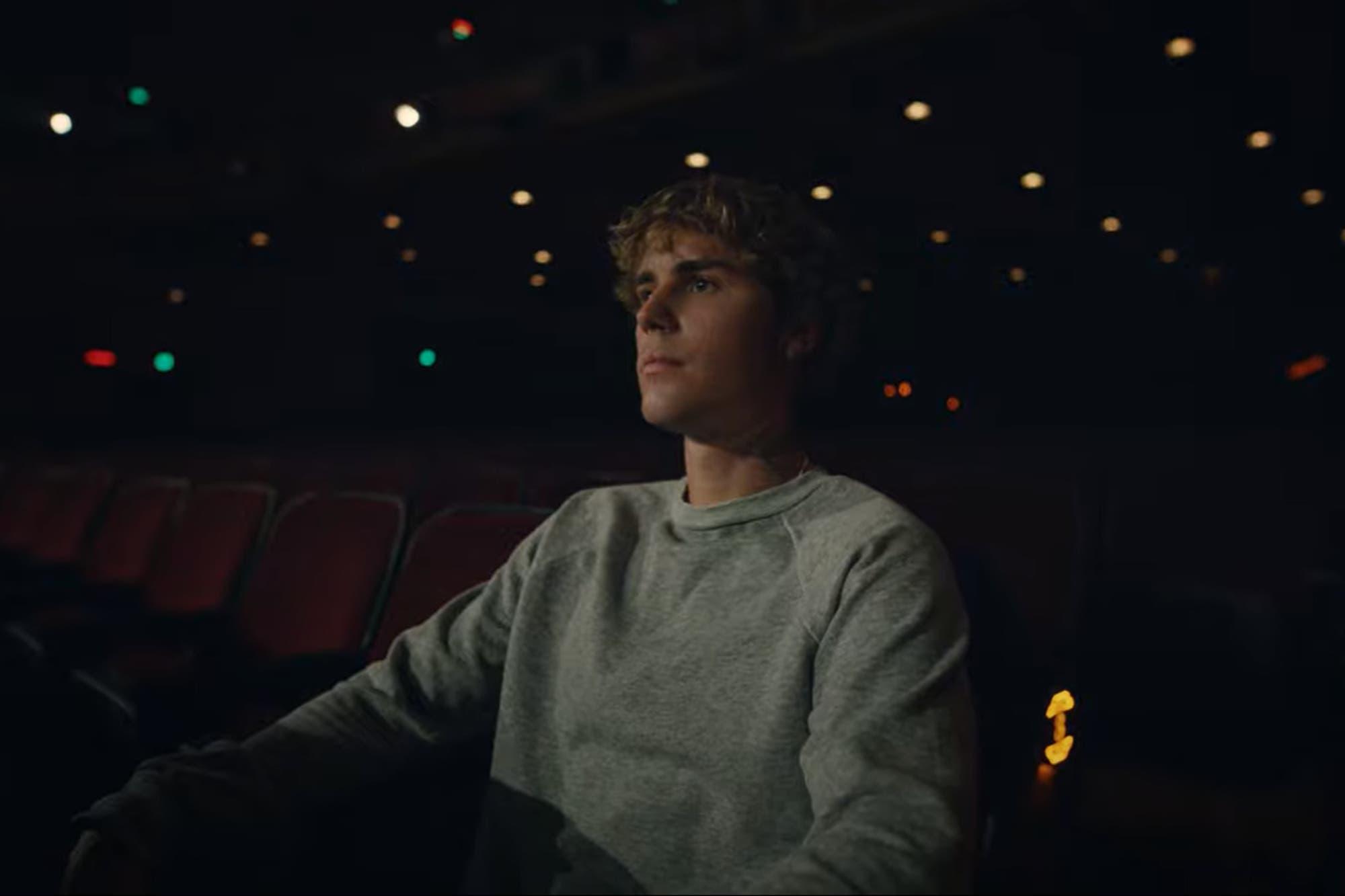 Viernes de estrenos musicales: de Lana del Rey y Justin Bieber a Juanse y Benito Cerati