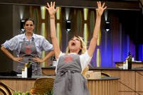 El rating de la TV: MasterChef Celebrity sigue firme como el gran favorito