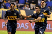 Horarios y TV de un domingo con clásicos: juegan River-Racing e Independiente-Boca