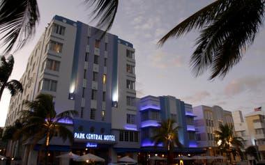 Las oportunidades en el mercado comercial de Miami
