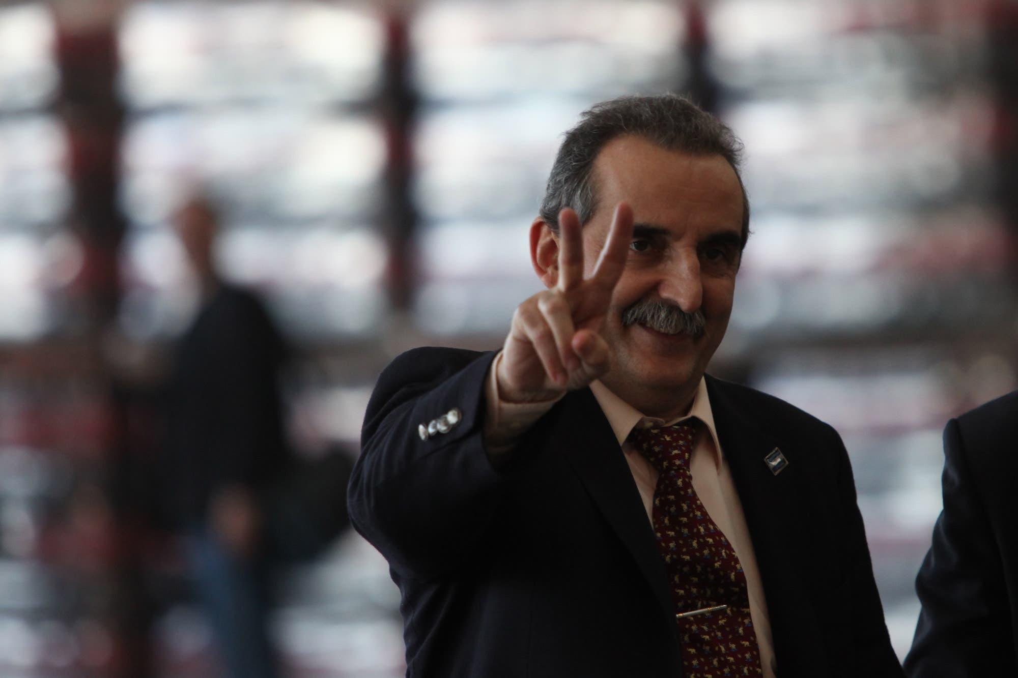 Inflación: Guillermo Moreno, a juicio por presionar a las consultoras privadas