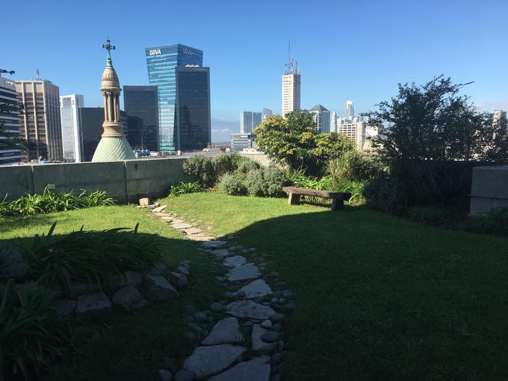Lujo porteño: así son ocho de las propiedades en venta más caras de Buenos Aires