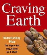 """Sera Young es autora del libro """"Ansia de tierra"""", que explica lo que es la pica."""