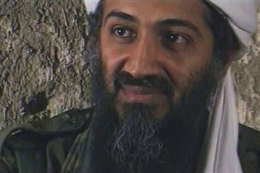 Los analistas de la CIA no dimensionaron la amenaza representada por el millonario saudita
