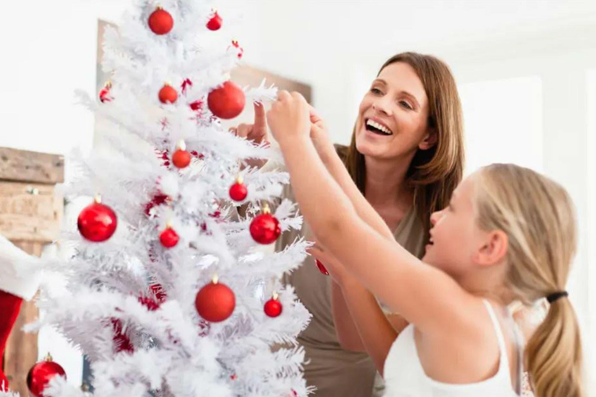 ¿Se traslada el feriado del 8 de diciembre?