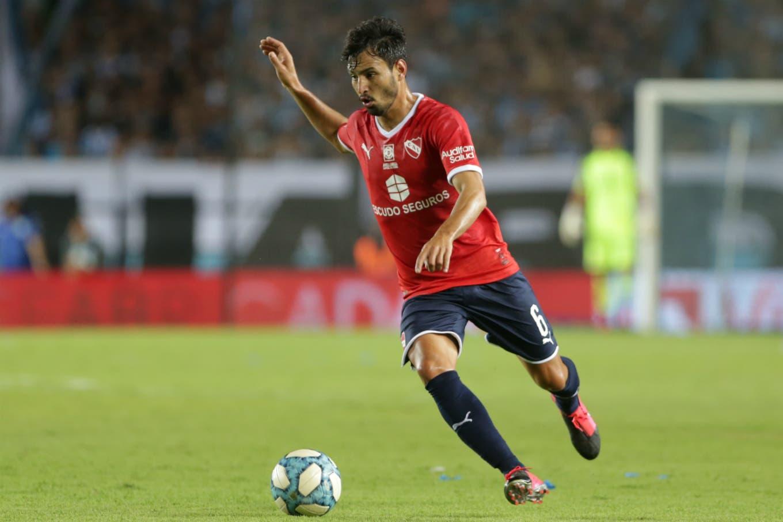 Independiente-Fortaleza, por la Copa Sudamericana: horario, TV y formaciones