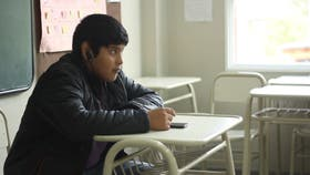 Con unos auriculares Bluetooth y un celular, uSound busca suplir la ausencia de costosos audífonos para hipoacúsicos
