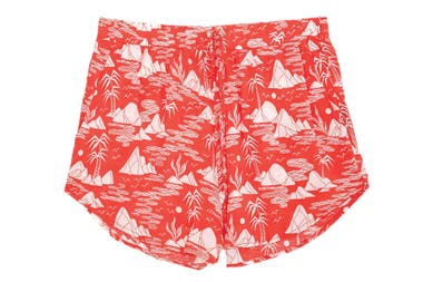 Short estampado, Complot, $640