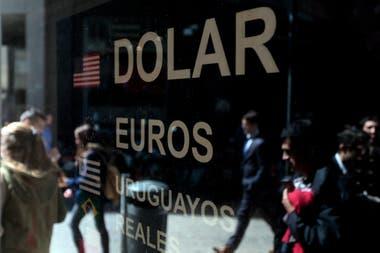 CRA advirtió que el tipo de cambio volátil implica incertidumbre y que la toma de decisiones de los productores se postergue