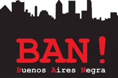 Resultado de imagen para ban! novela negra
