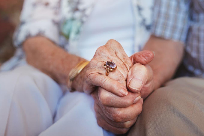 Con una resolución, el Gobierno confirmó los aumentos en las jubilaciones