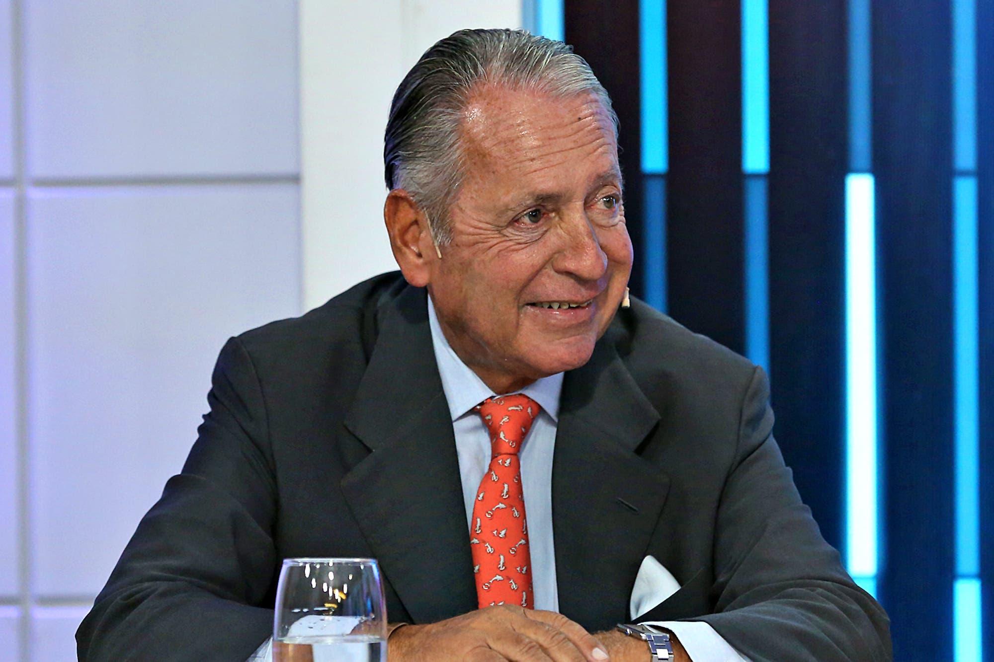 Mercosur-UE. Las cámaras empresarias, entre los aplausos y las dudas
