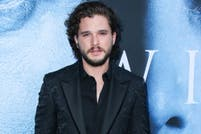 Game of Thrones: Kit Harington entró a rehabilitación antes del final de la serie