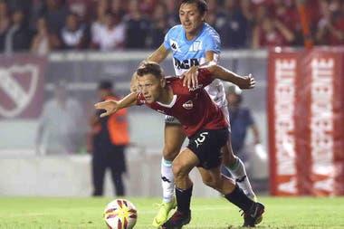 El clásico de Avellaneda se jugará el primer fin de semana de febrero de 2020