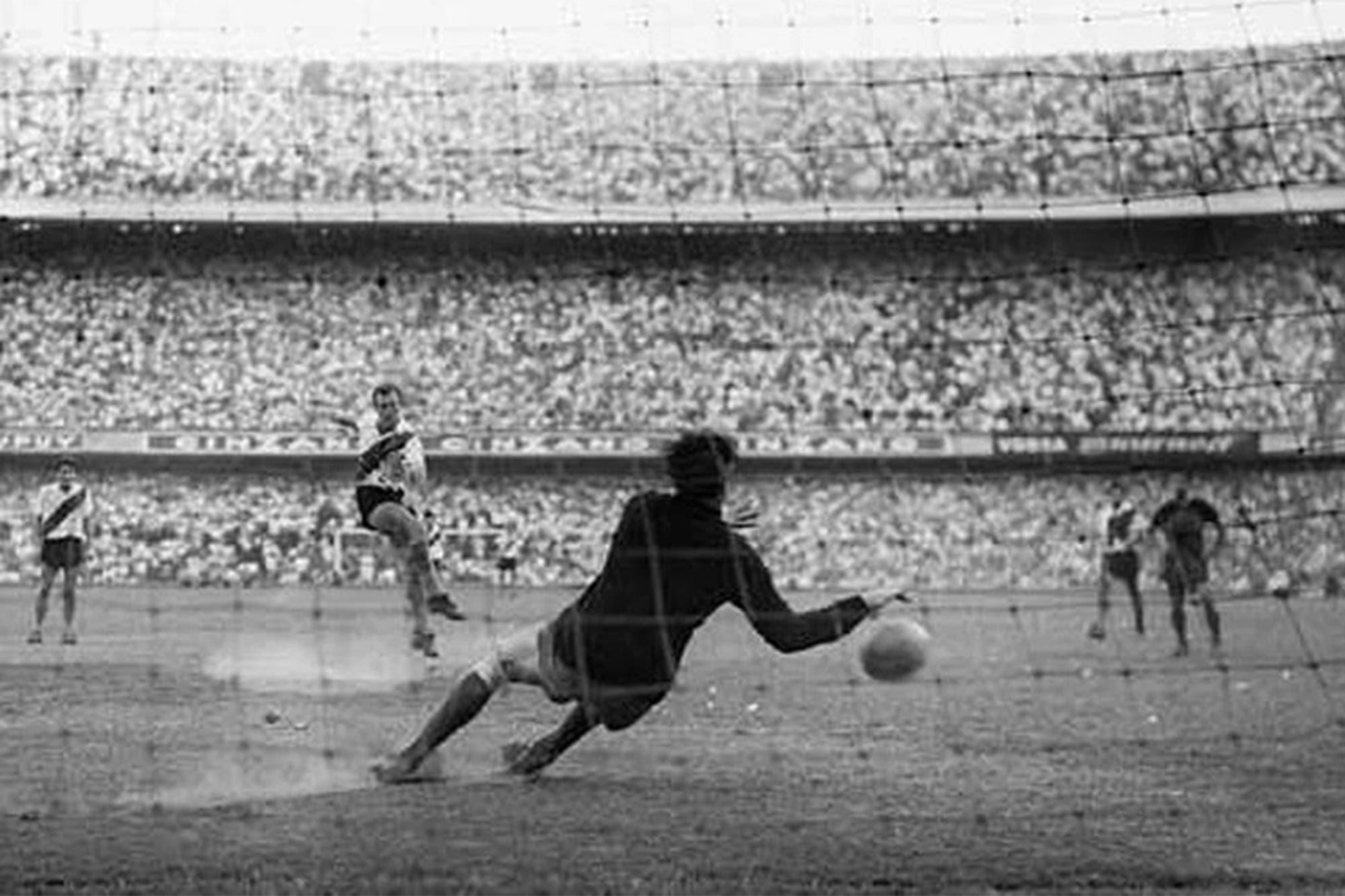 Los 80 años de la Bombonera: los 12 partidos más recordados en el estadio de Boca