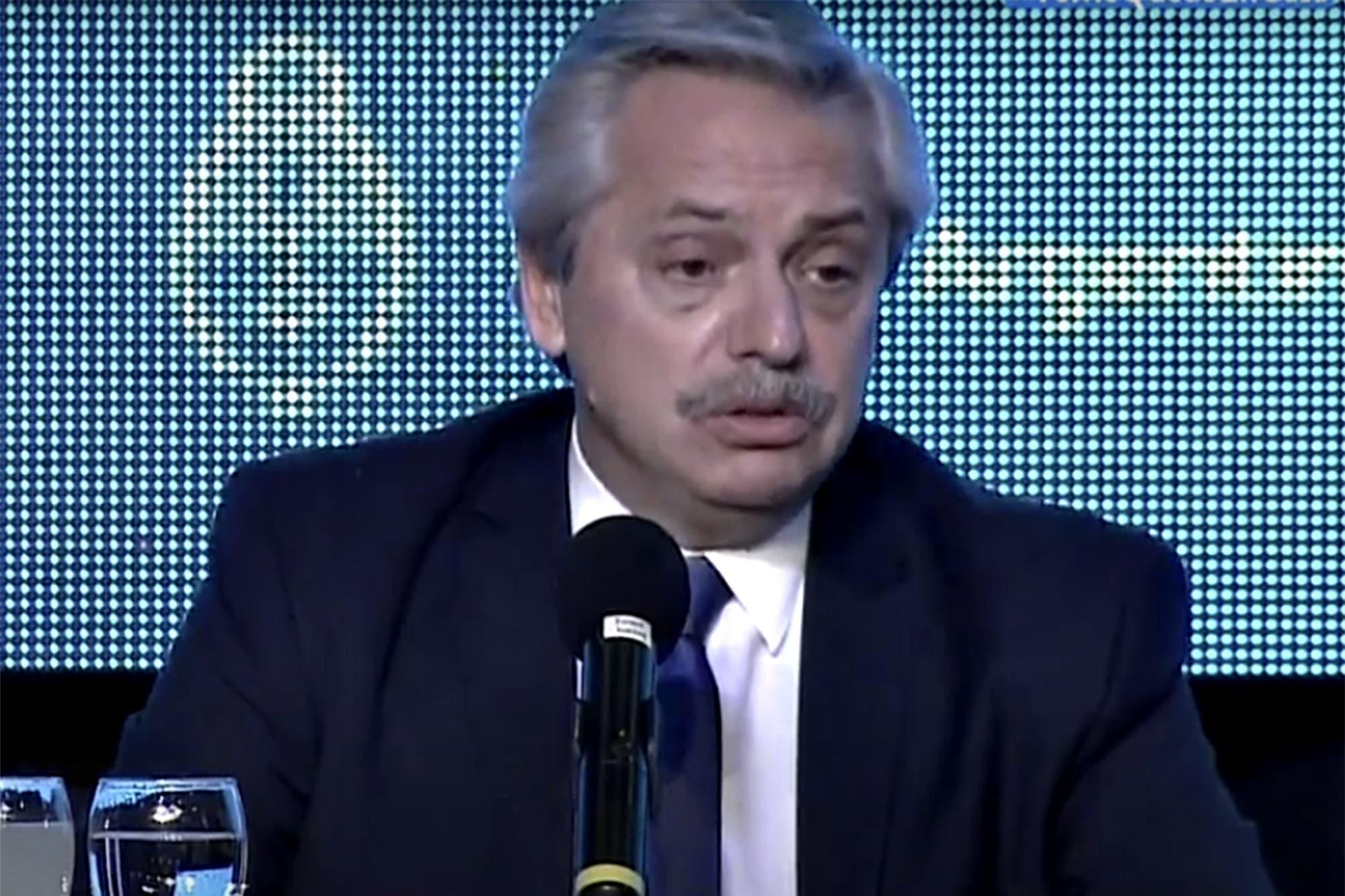 Cierre de Latam Argentina: sorpresa y resignación en el Gobierno, que atribuye el cese a factores internacionales