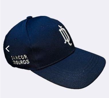 Protegerse del sol amerita una buena gorra
