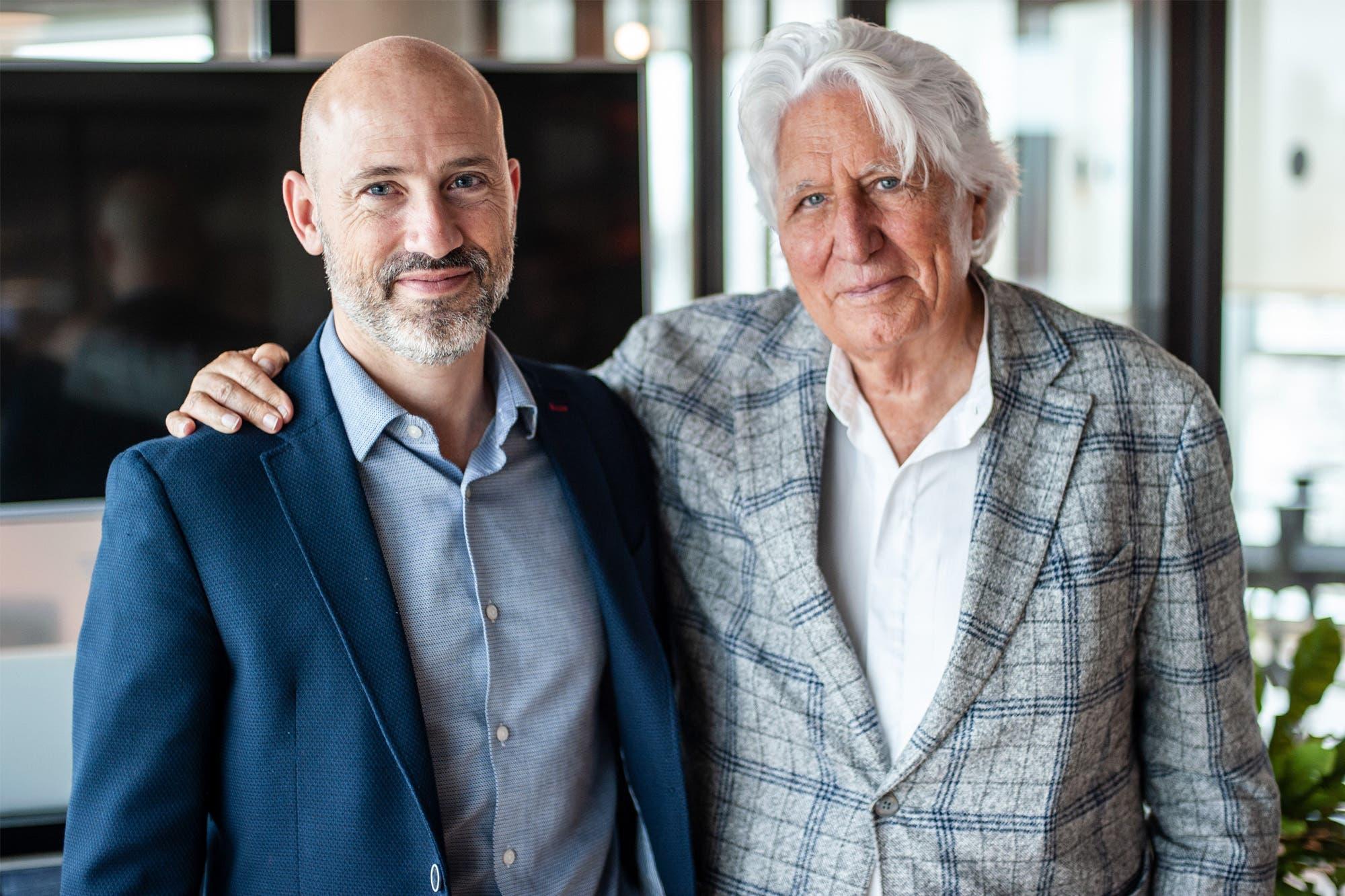 Nace un gigante: el grupo brasileño CVC compró Almundo por US$77 millones