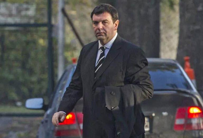 Siemens: el Consejo benefició al juez Lijo por su relación con los Corach