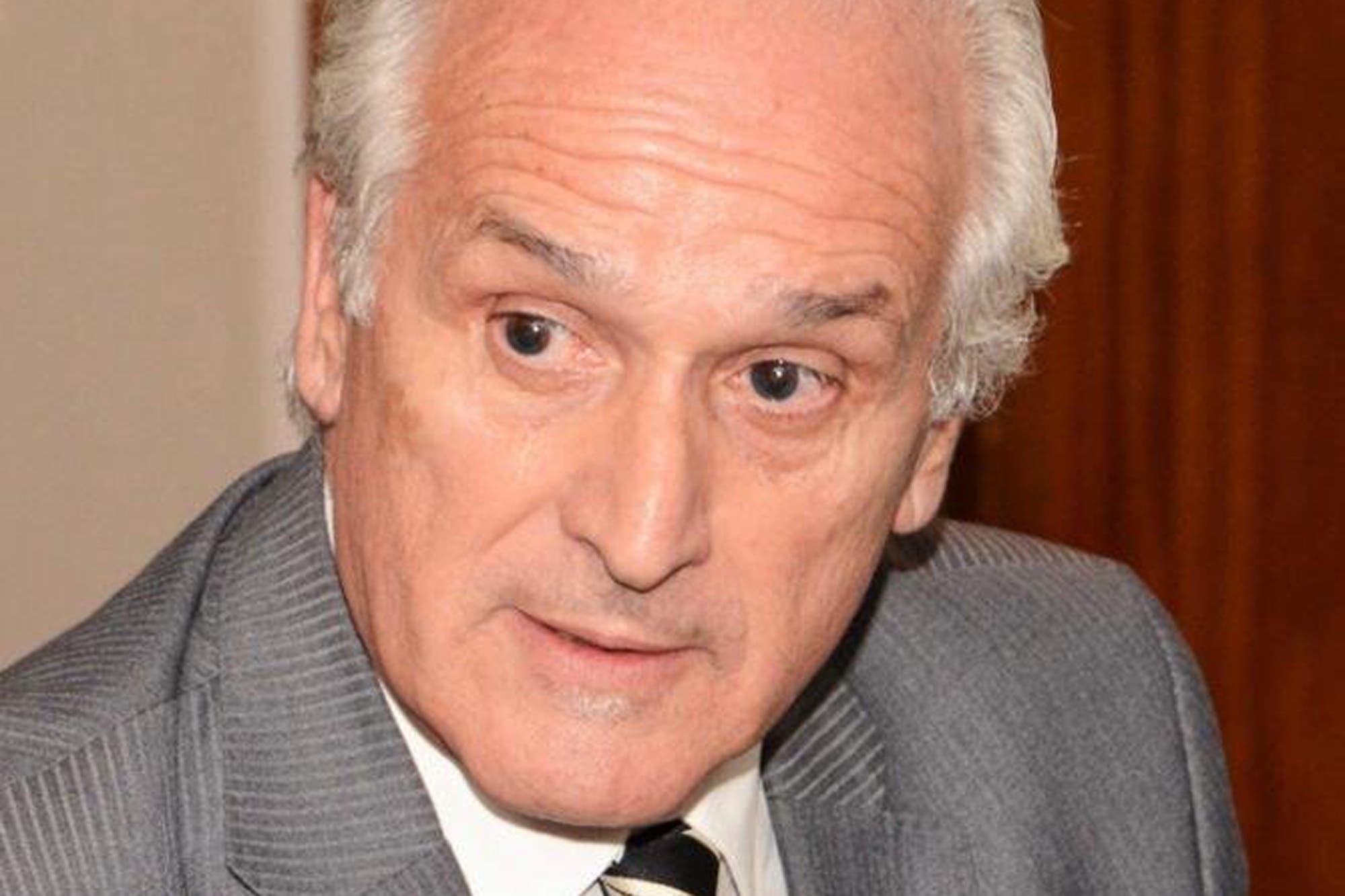 Los candidatos de Alberto Fernández para la UIF se defendieron de las impugnaciones en su contra