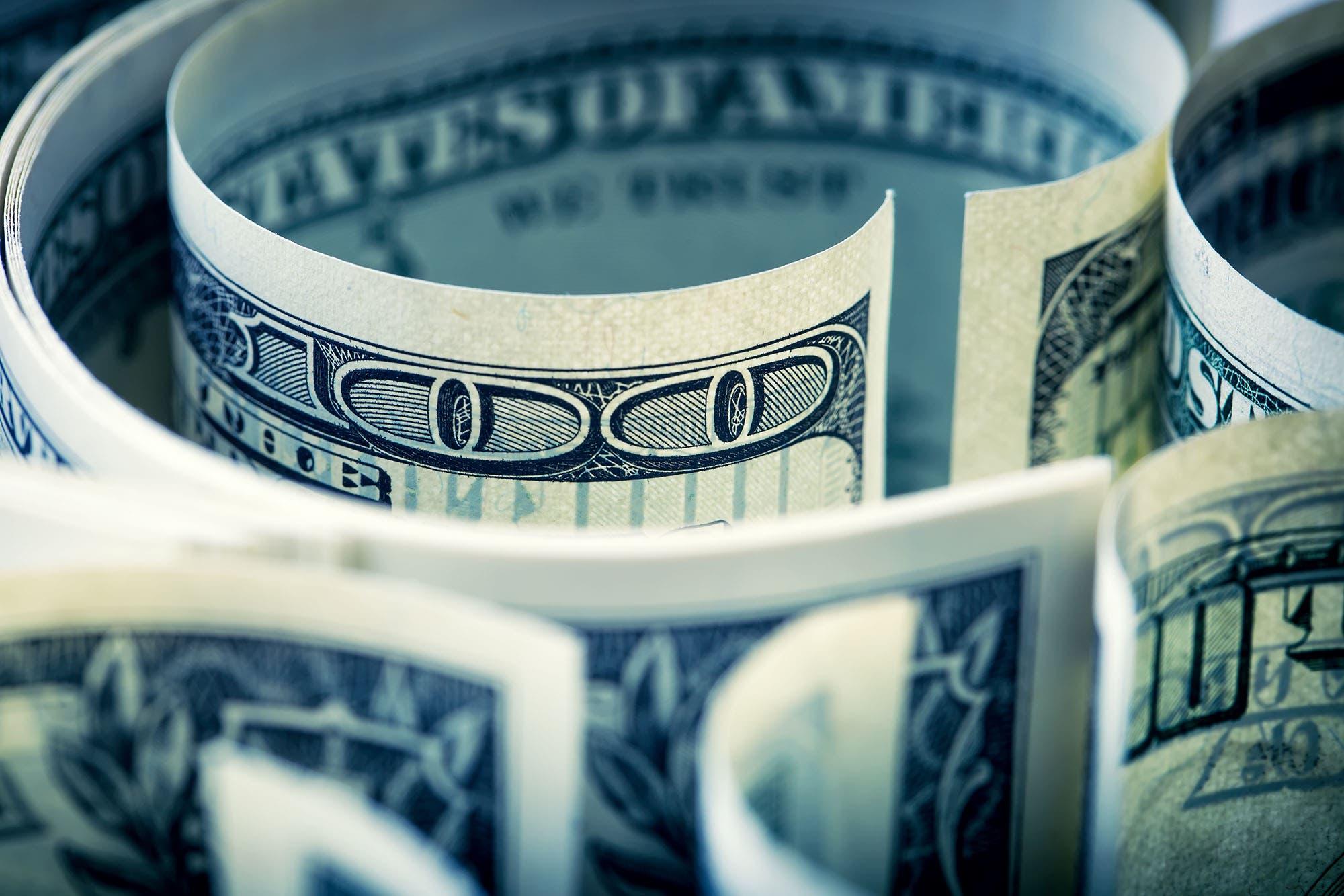 Dólar ahorro. Los bancos reanudan hoy la venta tras ocho días de parate
