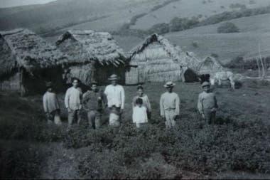La principal actividad económica de la región ha sido la agricultura.